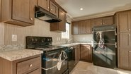 Diamond 1470-211 Kitchen