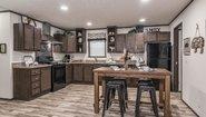 Edge II 2852-901 Kitchen
