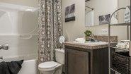 Edge II 2852-901 Bathroom
