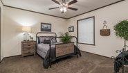 Edge II 2852-901 Bedroom