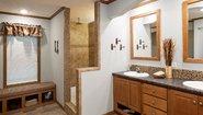 Dutch HUD 2864-27 Bathroom