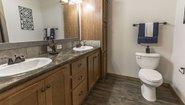 BellaVista Beech Bathroom