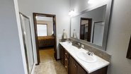 BellaVista Cedar XL Bathroom