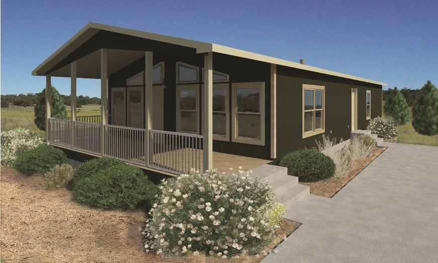 Midwest Homes In Topeka Ks Manufactured Home And