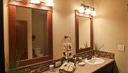 BellaVista Hemlock XL Bathroom