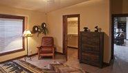 BellaVista Hemlock XL Bedroom