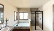 BellaVista Ironwood Bathroom