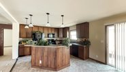BellaVista Ironwood XL Kitchen
