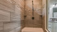 BellaVista Ironwood XL Bathroom