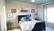 BellaVista Laurel Bedroom