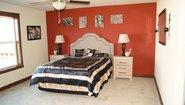 Bonnavilla Hillsdale Bedroom