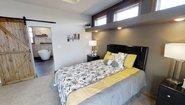 Bonnavilla Johnstown Bedroom