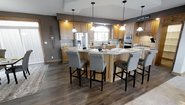 Bonnavilla Johnstown Kitchen