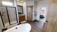 Bonnavilla Johnstown Bathroom