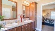 Chaparrel 5668 Callahan Bathroom