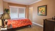 Chaparrel 5668 Callahan Bedroom