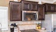 Park Model RV APS 630 Kitchen