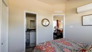 Park Model RV 601 Bedroom