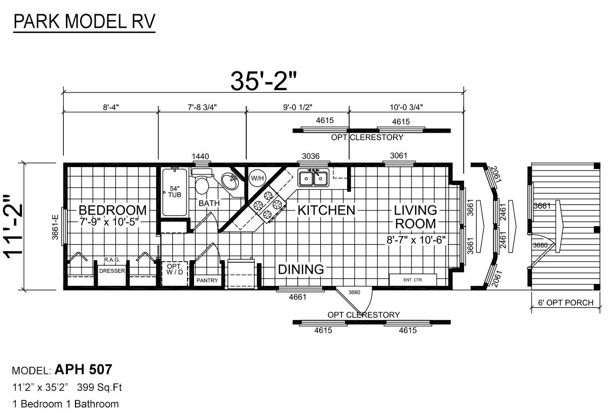 vaulted ceiling construction details