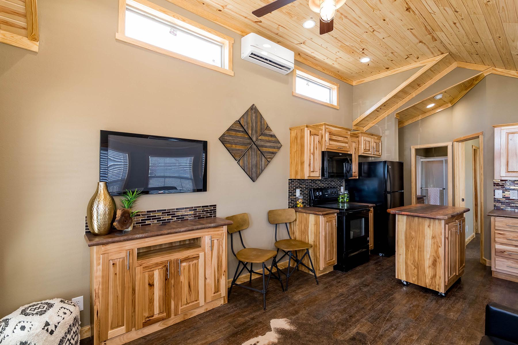 Central Great Plains Aph 716 By Champion Home Builders