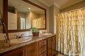 Innovation IN1856A-MS Monoslope Bathroom
