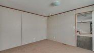 Bigfoot 8001 Bedroom