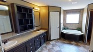 Limited LI9906 Bathroom