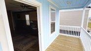 Cottage 7101 Exterior