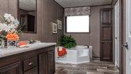 Bigfoot 9303 Bathroom