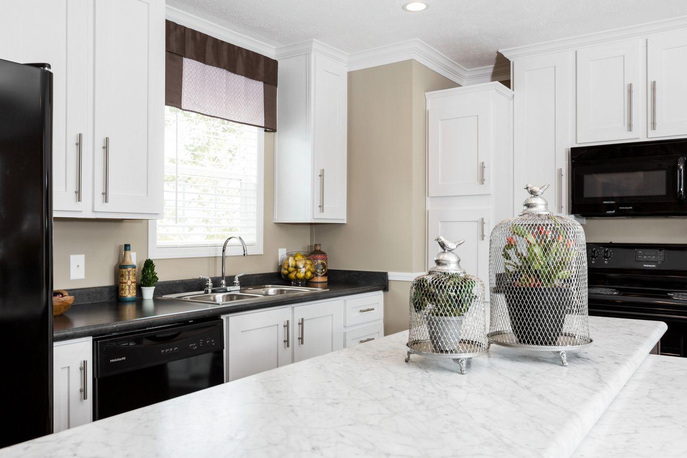 Denham Springs Housing in Denham Springs, LA - Manufactured Home and on