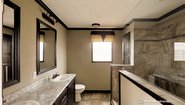 Dynasty Series The Oaklawn Bathroom