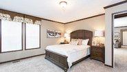 Dynasty Series The Saratoga Bedroom