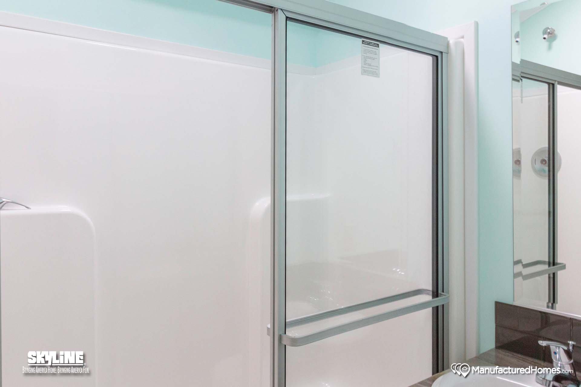 repairrhtoday with glass rhabsolutecom doors and frameless we rv buttress install custom door absolute shower