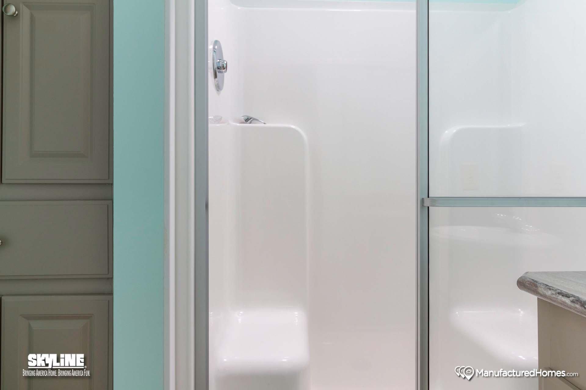 outstanding stall clocks doors rv frameless glass kits shower tub door lowes menards