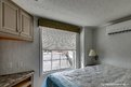 Shore Park 1941CTQ Bedroom