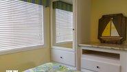 Stone Harbor 500CTY Bedroom