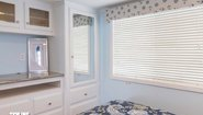 Shore Park 1969CTZ Bedroom