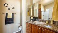 MH Series MH-28443A Bathroom