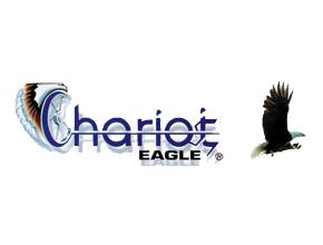 Chariot Eagle Logo
