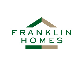 Franklin Homes Logo