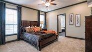 Franklin Series Nandina Bedroom