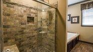 Franklin Series Nandina Bathroom