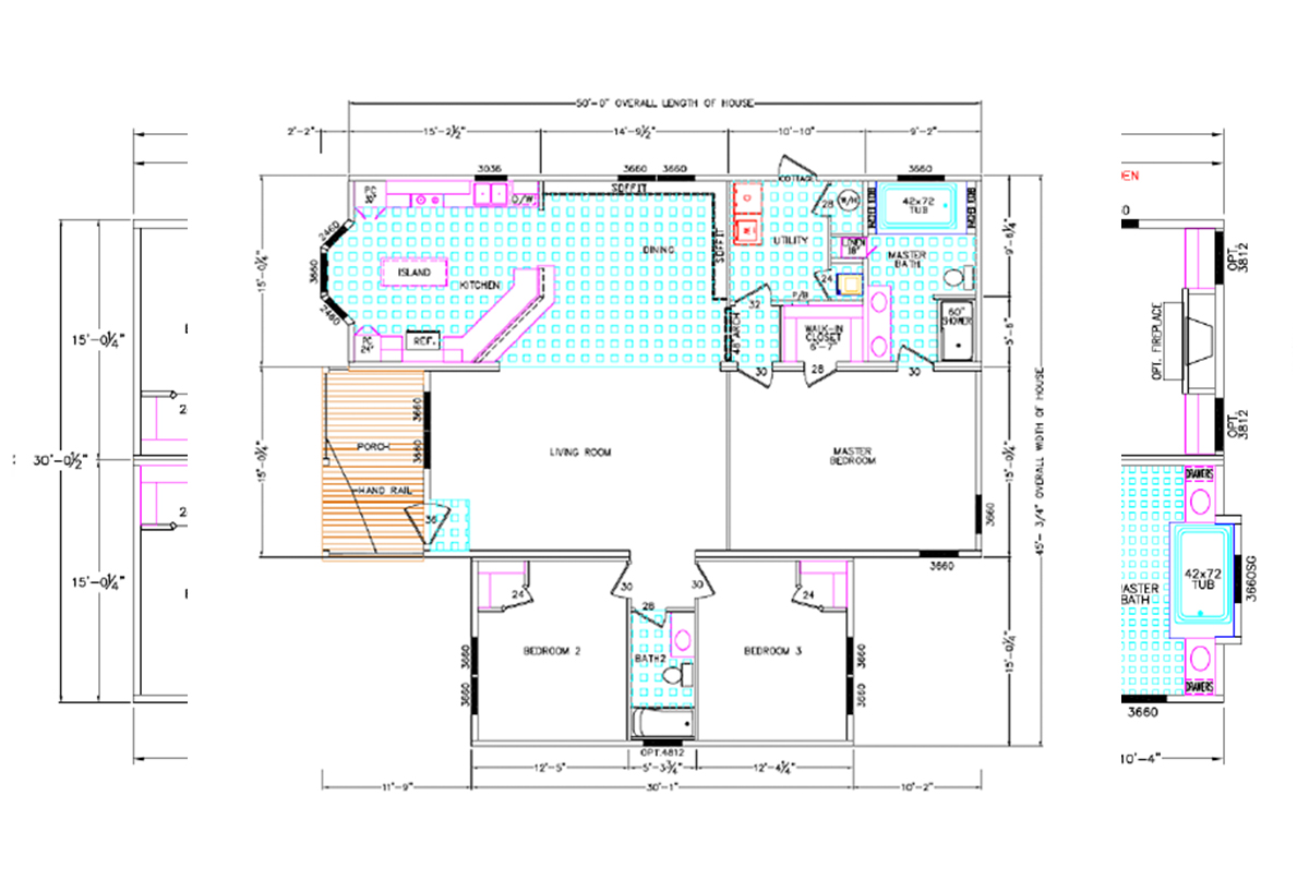 Franklin Series Scarlett - Texas Built Mobile Homes on chariot eagle floor plans, 40 x 40 house plans, house floor plans, kabco builders floor plans, franklin triple wide floor plans, franklin manufactured homes park models, redman floor plans, advanced search floor plans, skyline floor plans, silver creek floor plans,