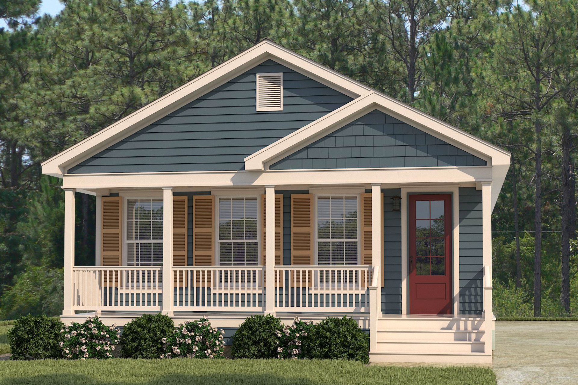 Floor plan detail discover modular homes - What is a modular home ...
