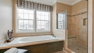 Franklin Series 4236 Bathroom