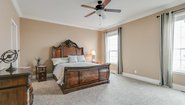 Franklin Series 4236 Bedroom