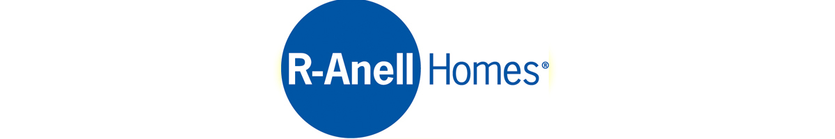 R Anell Homes In Crouse Nc Manufactured Home Manufacturer