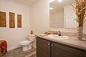 Blue Ridge Limited BlueRidge Limited 1BL1001-R Bathroom