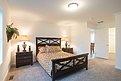Blue Ridge Limited BlueRidge Limited 1BL1001-R Bedroom