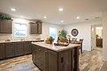 Blue Ridge Limited BlueRidge Limited 1BL1001-R Kitchen